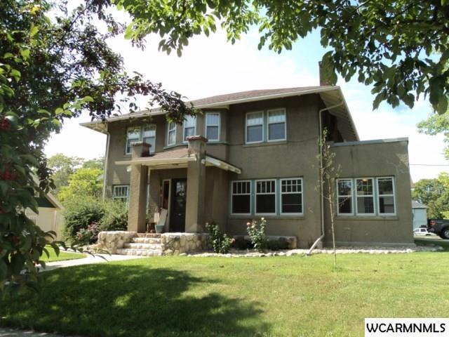 Real Estate for Sale, ListingId: 34788870, Ortonville,MN56278