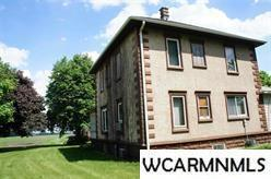 Real Estate for Sale, ListingId: 34930197, Dovray,MN56183