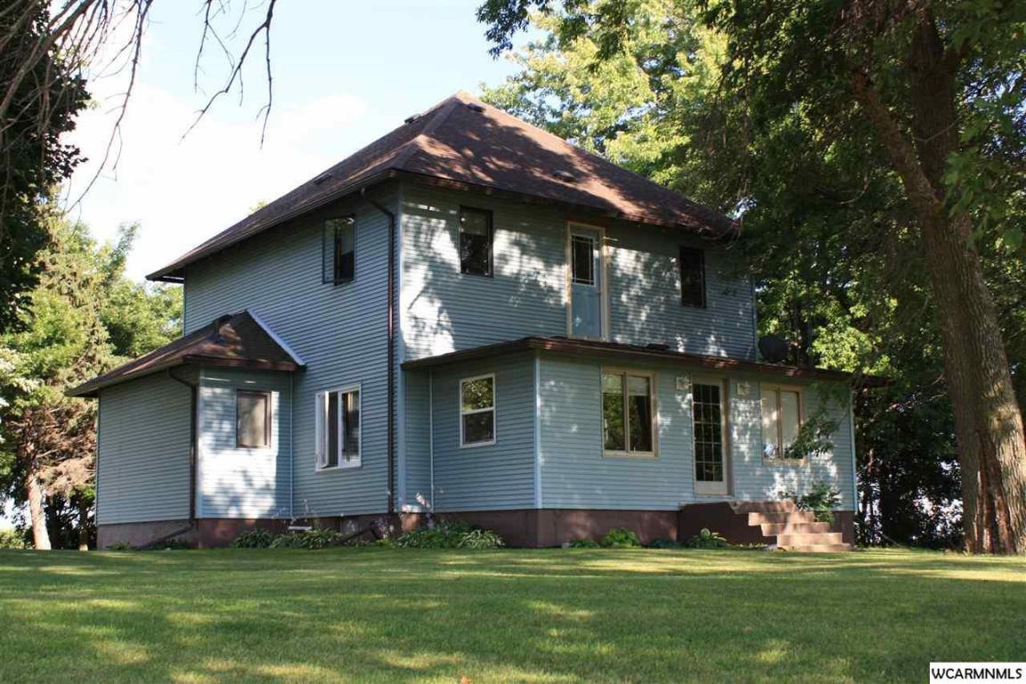 Real Estate for Sale, ListingId: 34948213, Westbrook,MN56183