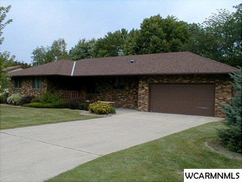Real Estate for Sale, ListingId: 35134670, Wells,MN56097