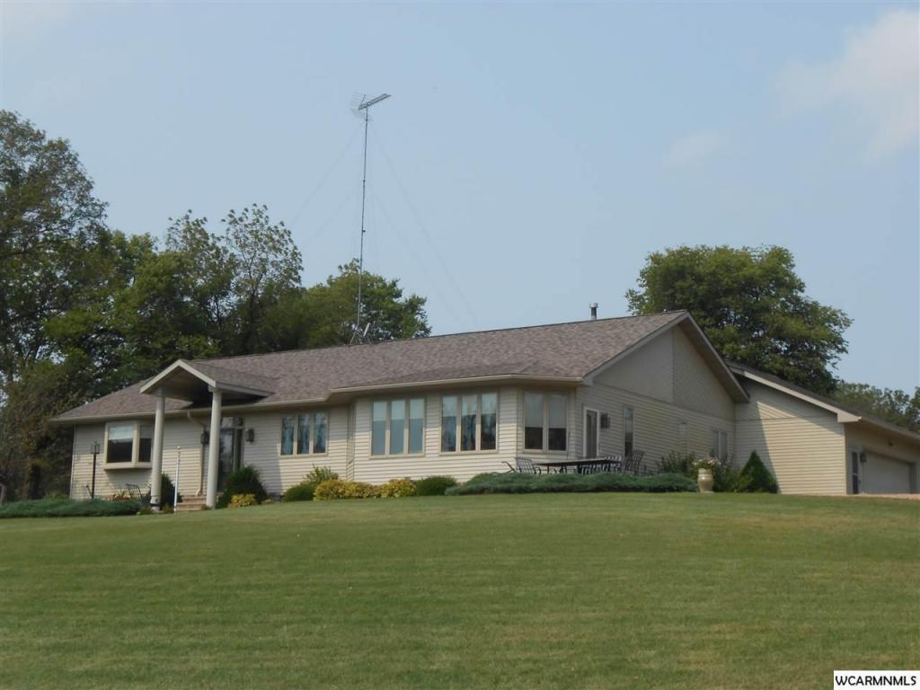 Real Estate for Sale, ListingId: 35171686, Fairmont,MN56031