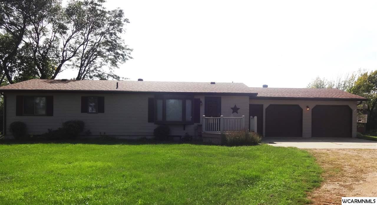 Real Estate for Sale, ListingId: 35211504, Minneota,MN56264