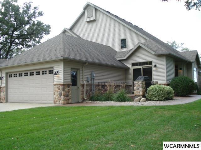 Real Estate for Sale, ListingId: 35272809, Fairmont,MN56031
