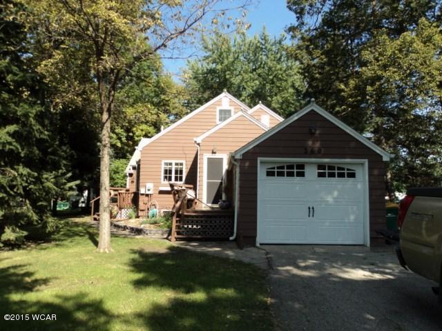 Real Estate for Sale, ListingId: 35390228, Ortonville,MN56278