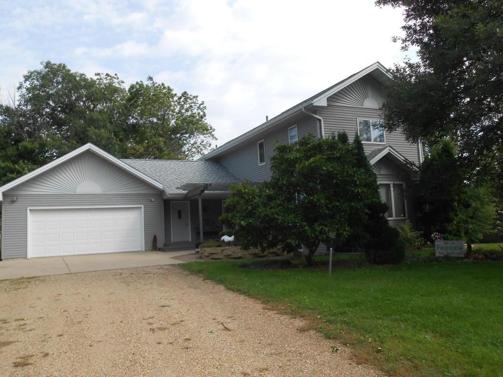 Real Estate for Sale, ListingId: 35402363, Fairmont,MN56031