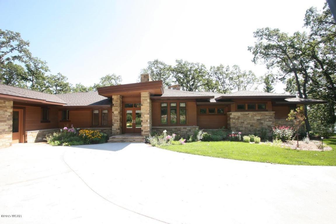 Real Estate for Sale, ListingId: 35491699, Detroit Lakes,MN56501