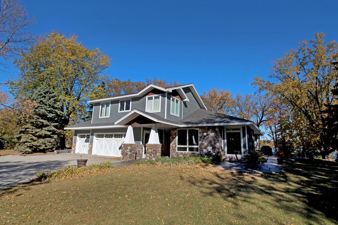 Real Estate for Sale, ListingId: 35542405, New London,MN56273