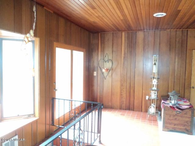 Real Estate for Sale, ListingId: 35542418, Ortonville,MN56278