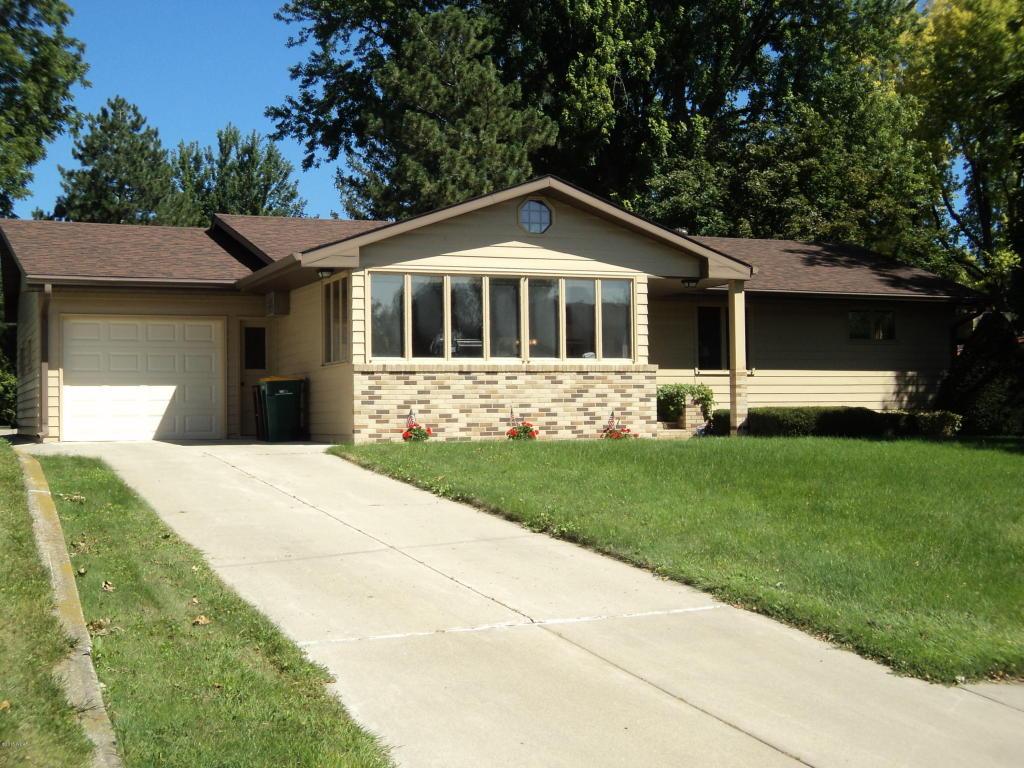 Real Estate for Sale, ListingId: 35605877, Ortonville,MN56278