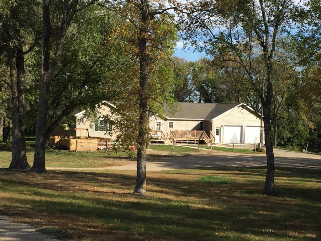 Real Estate for Sale, ListingId: 35675696, Minneota,MN56264