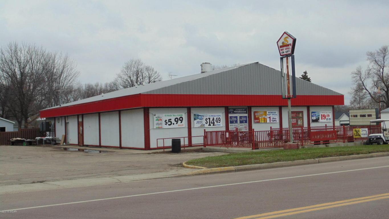 Real Estate for Sale, ListingId: 35691766, Truman,MN56088