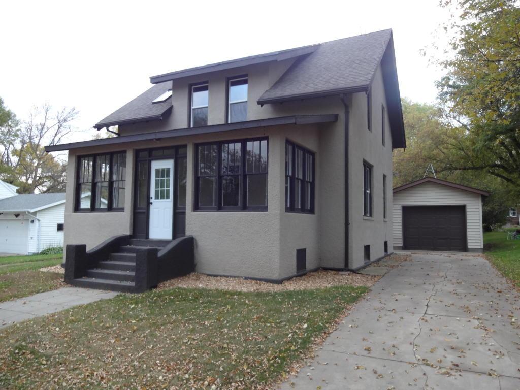 Real Estate for Sale, ListingId: 35698188, Hendricks,MN56136