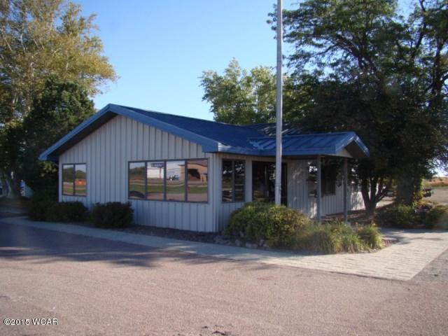 Real Estate for Sale, ListingId: 35948501, Ortonville,MN56278