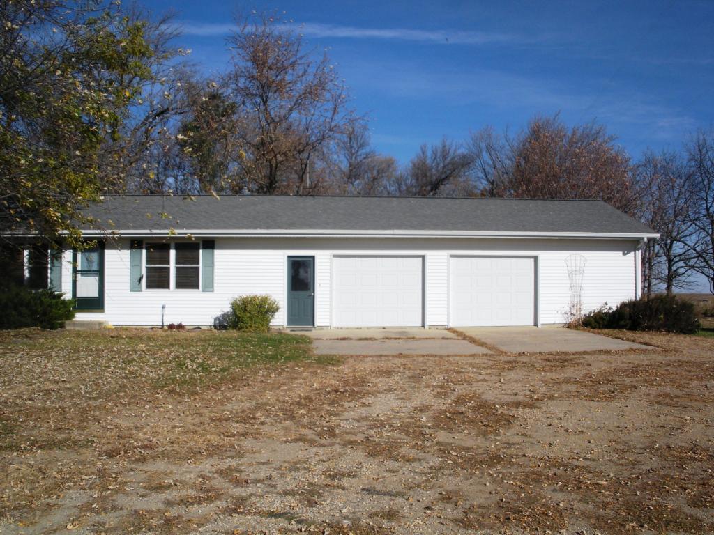 Real Estate for Sale, ListingId: 35960334, Ivanhoe,MN56142