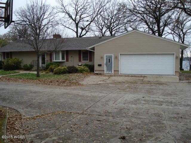Real Estate for Sale, ListingId: 36012799, Fairmont,MN56031