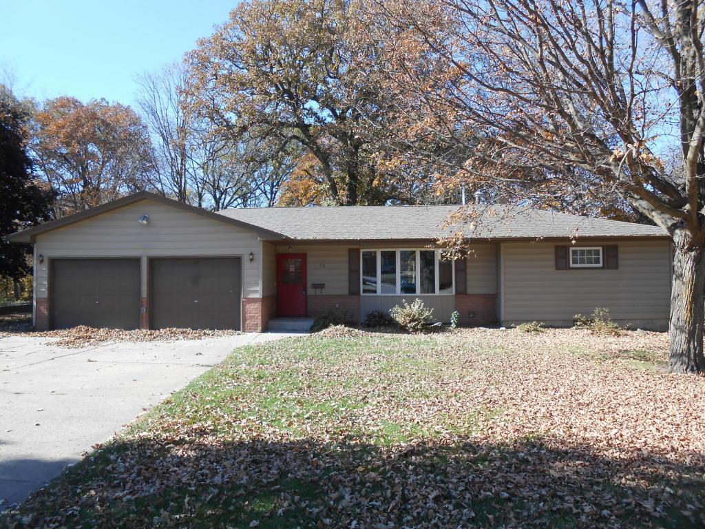 Real Estate for Sale, ListingId: 36012783, Jackson,MN56143