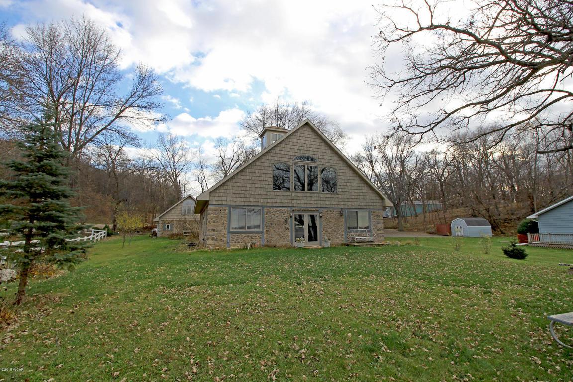 Real Estate for Sale, ListingId: 36209452, New London,MN56273