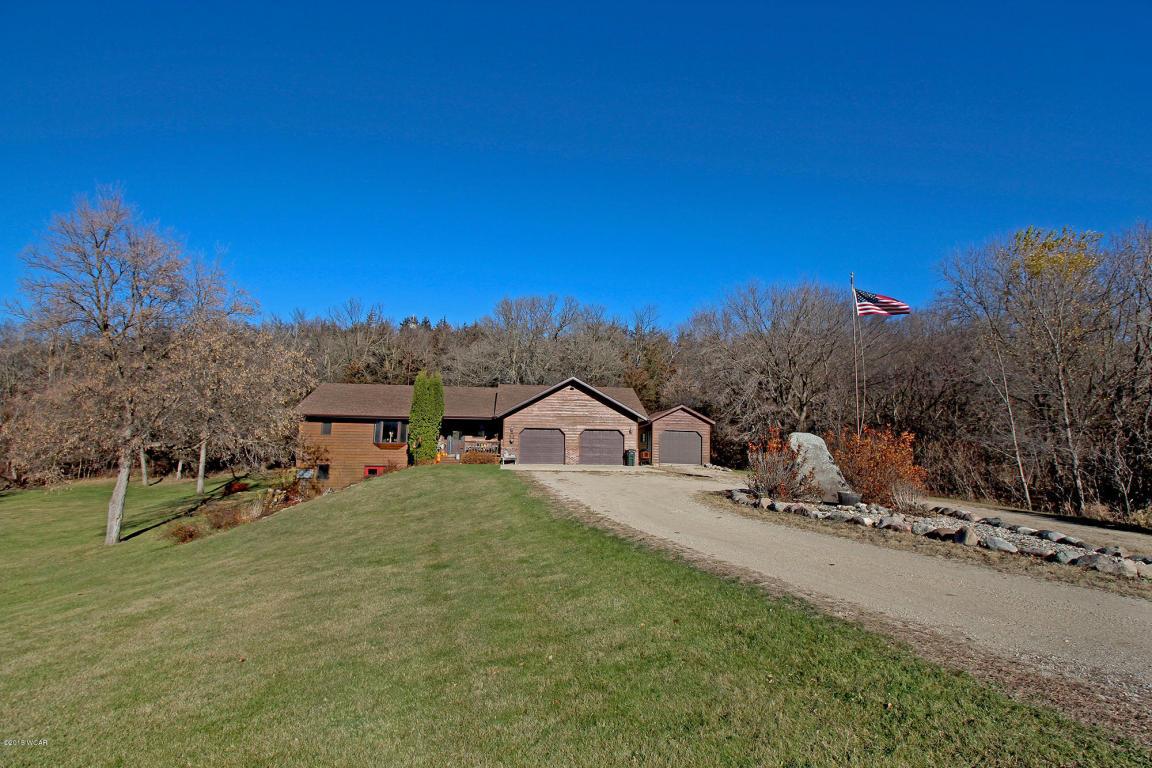 Real Estate for Sale, ListingId: 36259575, New London,MN56273