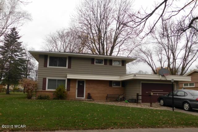 Photo of 210 S Paffrath Avenue  Springfield  MN