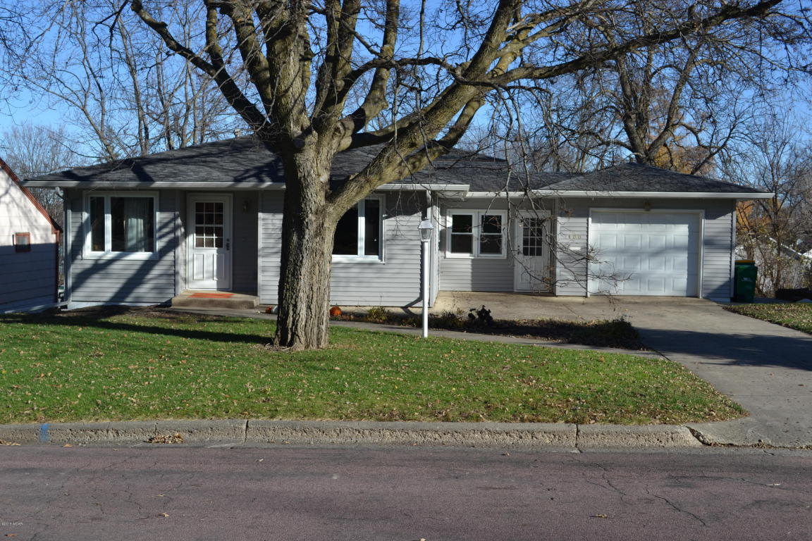 Real Estate for Sale, ListingId: 36330979, Jackson,MN56143