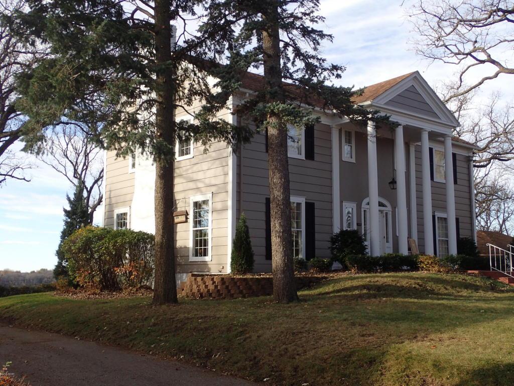 Real Estate for Sale, ListingId: 36345771, Fairmont,MN56031