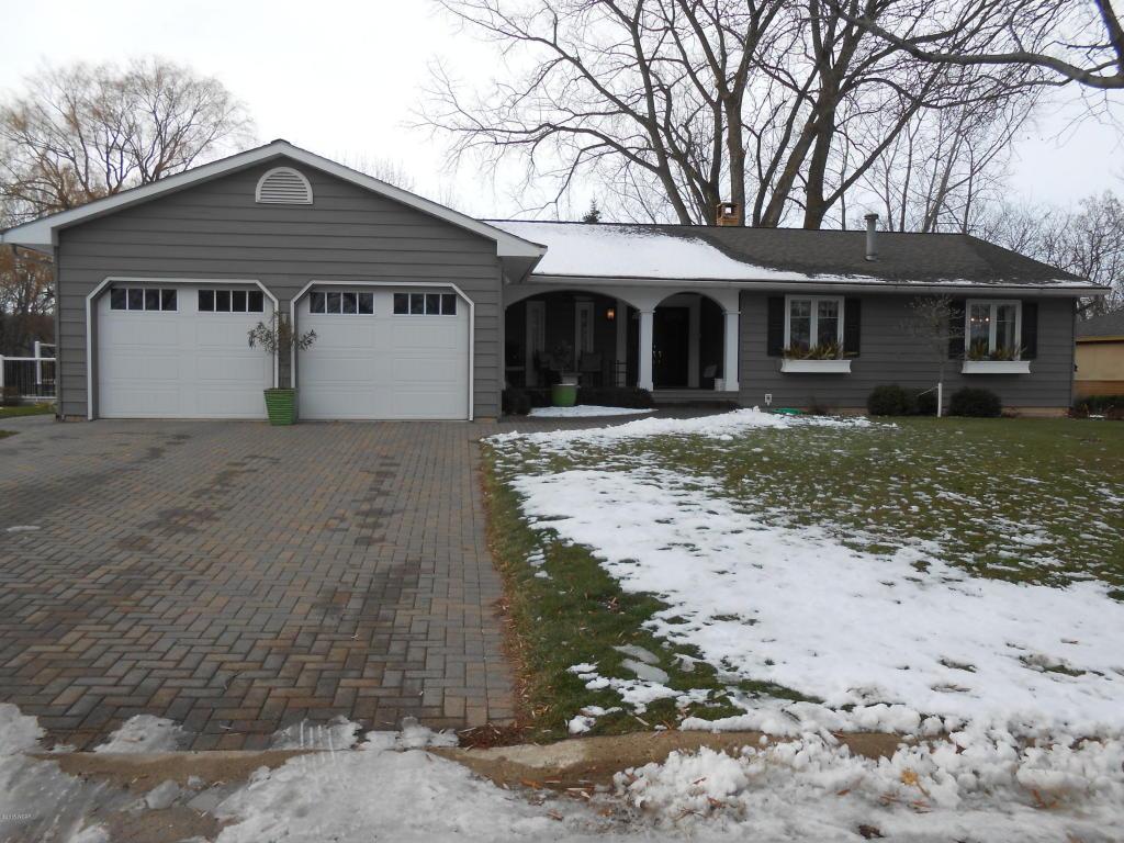 Real Estate for Sale, ListingId: 36501775, Fairmont,MN56031