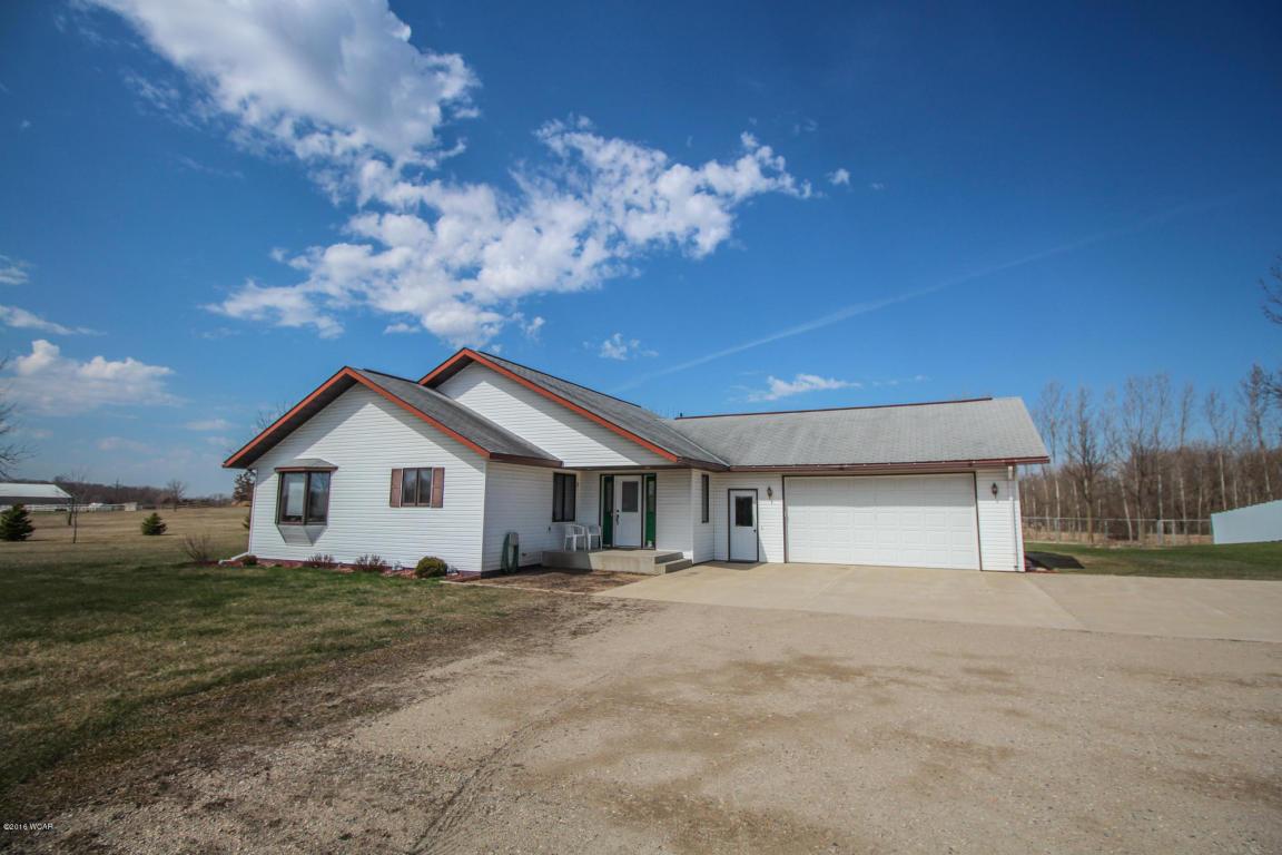 Real Estate for Sale, ListingId: 36613270, New London,MN56273