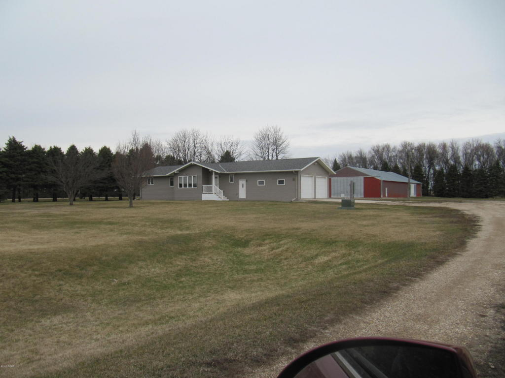 Photo of 175 150th Avenue  Holloway  MN