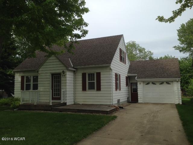 Real Estate for Sale, ListingId: 36686514, Ivanhoe,MN56142