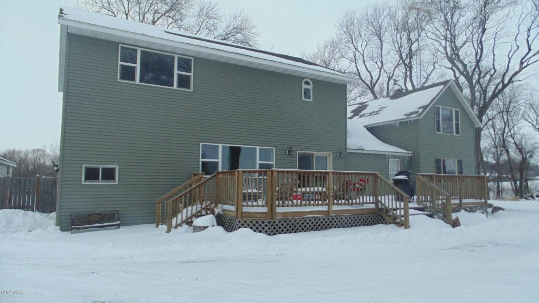 Real Estate for Sale, ListingId: 36953828, Truman,MN56088