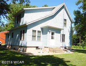 Real Estate for Sale, ListingId: 37019152, Lake Benton,MN56149