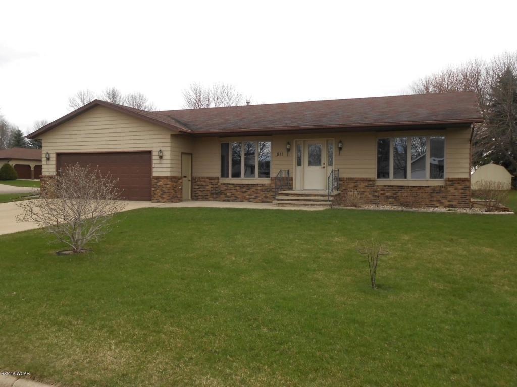 Real Estate for Sale, ListingId: 37186462, Fairmont,MN56031