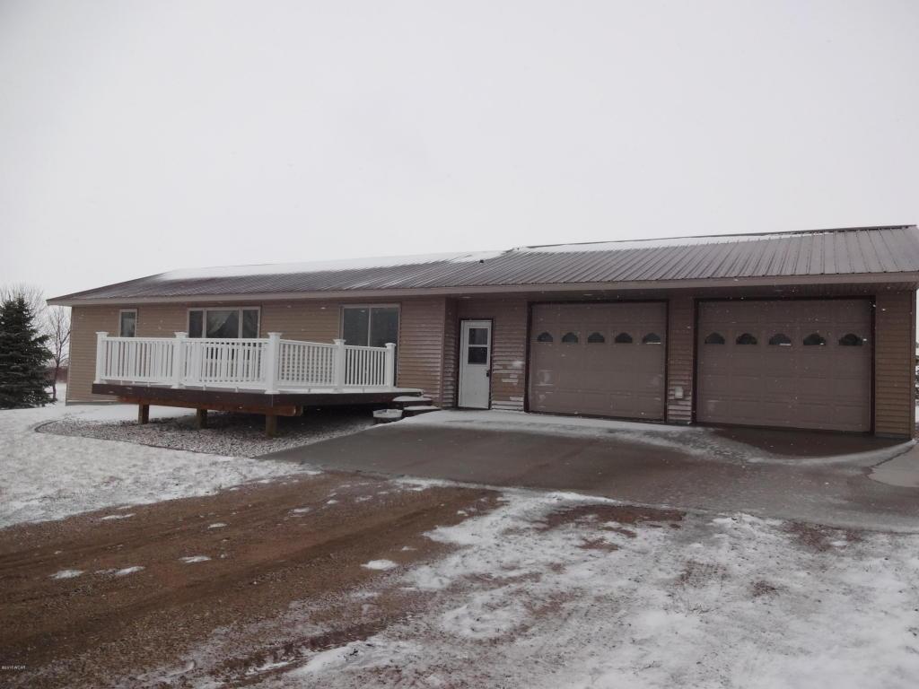 Real Estate for Sale, ListingId: 37186466, Hendricks,MN56136