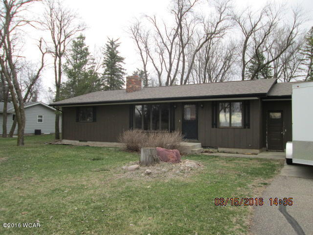 Photo of 1640 River Road  Windom  MN