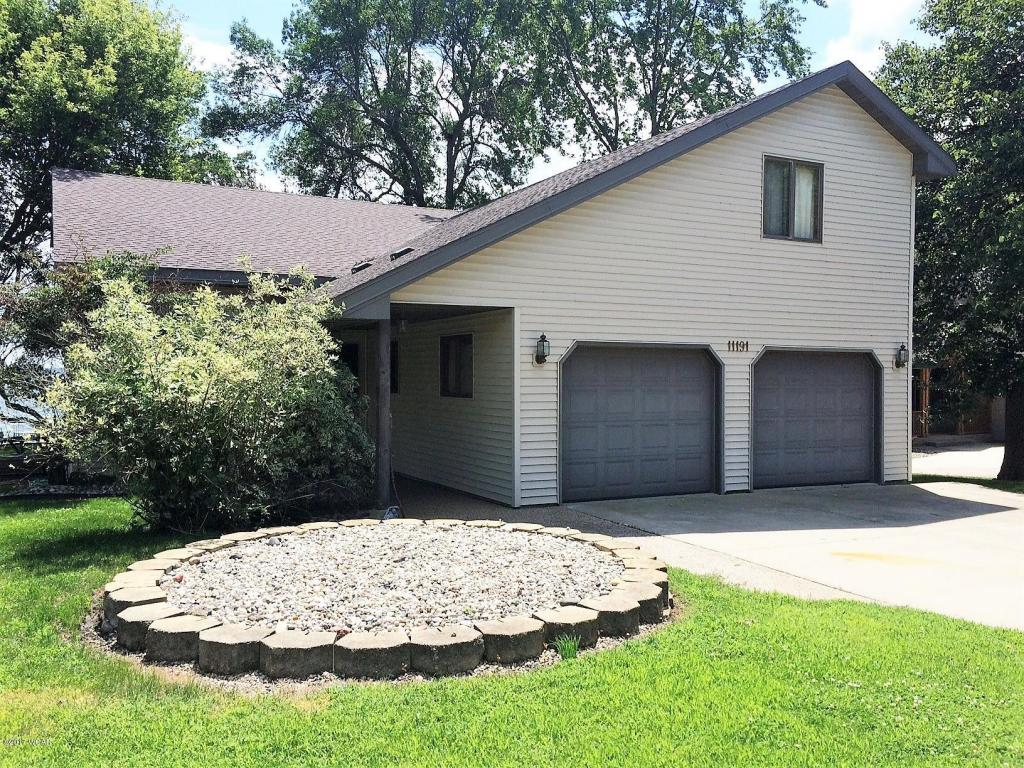 green lake county jewish singles Single family residential 3 bedrooms, 2 baths  more you have searched for n5487 skunk hollow rd, green lake, wi located in green lake county wi.