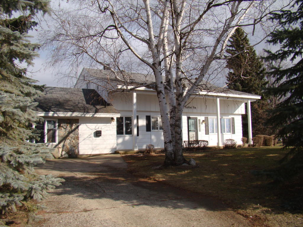 Photo of 728 Highland Hwy  Ortonville  MN