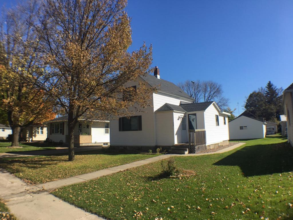 Photo of 204 Carleton Avenue  Morgan  MN