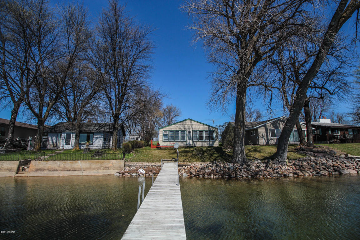 13459 13th St NW, Spicer, MN 56288