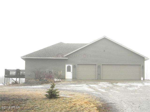 1645 State Highway 15, Fairmont, MN 56031