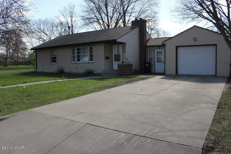 Photo of 126 Fallwood Road  Redwood Falls  MN