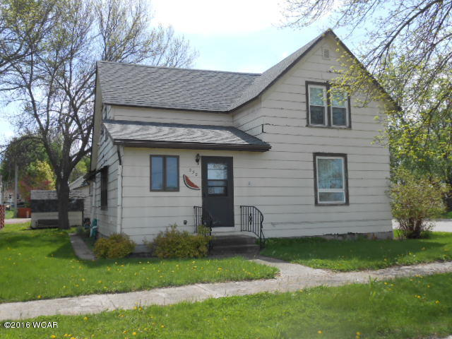 Photo of 350 Letford Street  Sanborn  MN