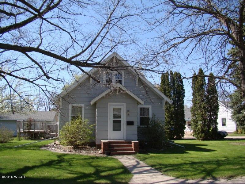 Photo of 657 Jefferson Avenue  Ortonville  MN