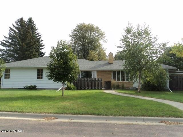 Photo of 716 Highland Highway  Ortonville  MN