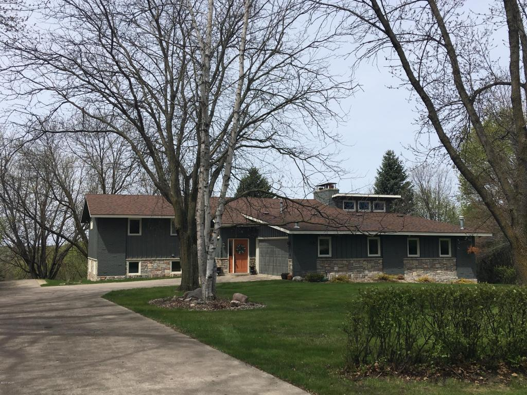 Photo of 1645 N 4th Street  Montevideo  MN