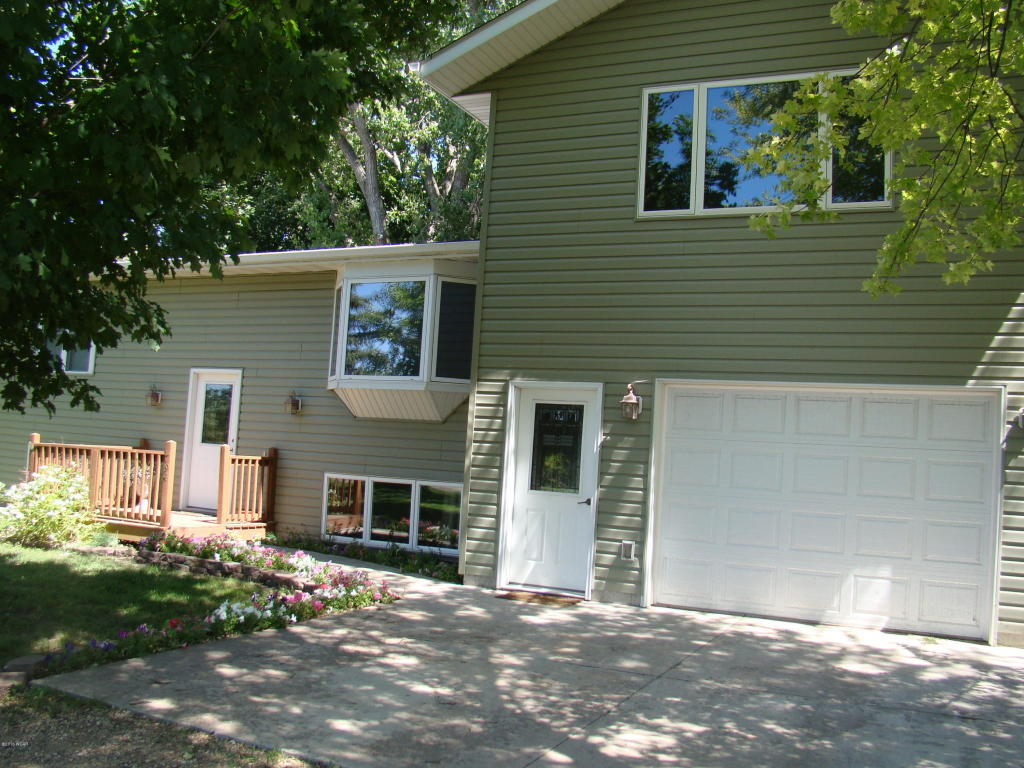 Photo of 794 Highland Hwy Highway  Ortonville  MN