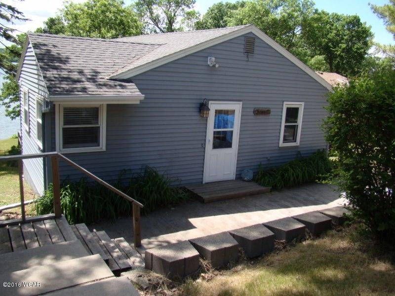 Photo of 703 Lakeshore Drive  Ortonville  MN