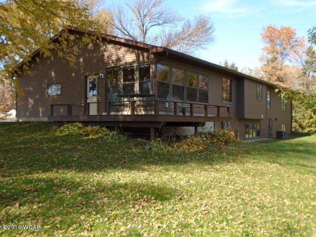 Photo of 4758 530th Avenue  Bricelyn  MN