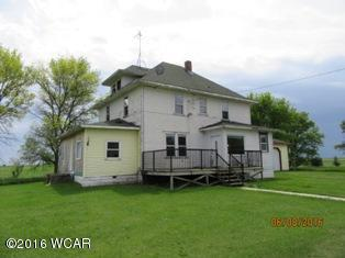 115 10th Ave SE, Montevideo, MN 56265