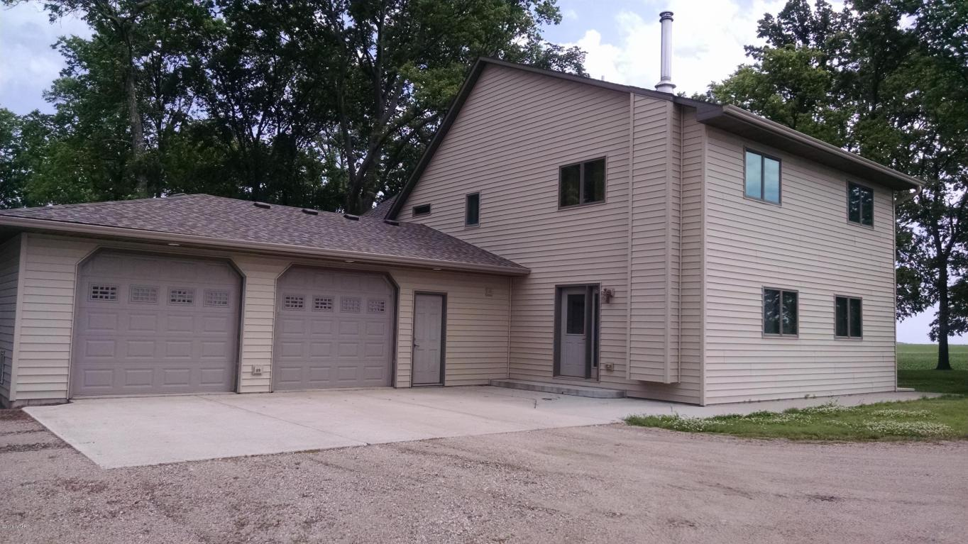 Photo of 25563 780th Avenue  Renville  MN