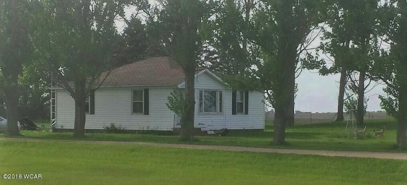 26609 County Road 45 Comfrey, MN 56019
